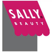 Sally Beauty vector