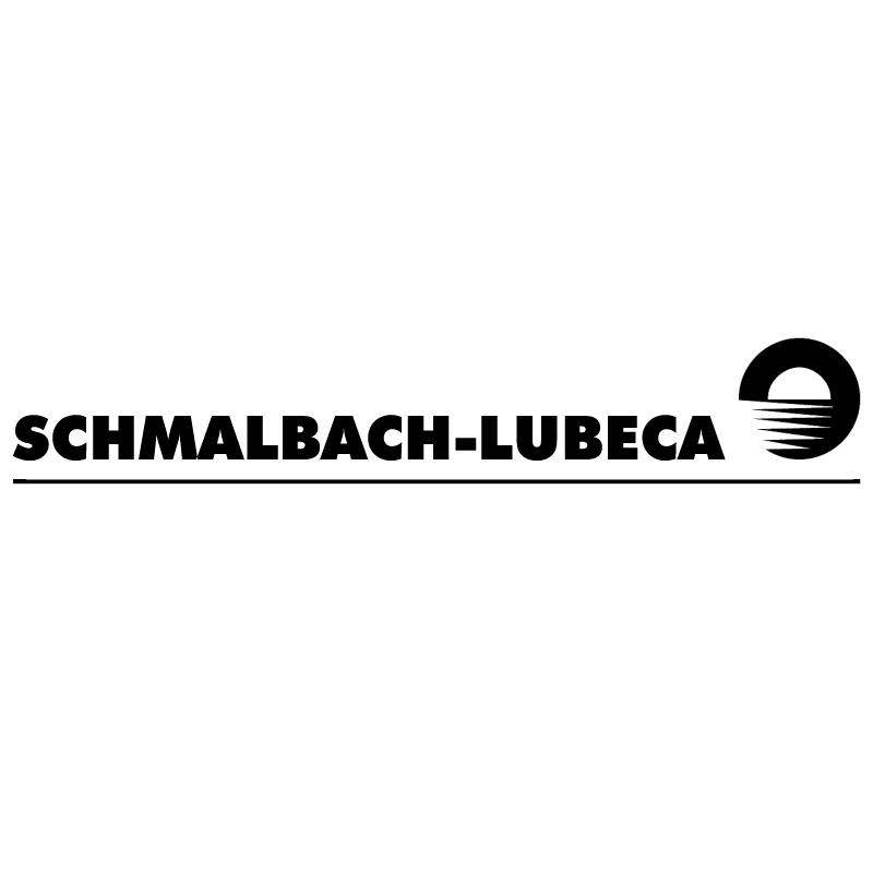 Schmalbach Lubeca vector