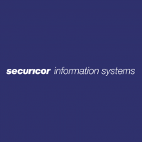 Securicor vector