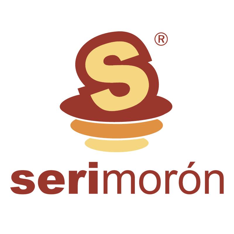 Serimoron vector