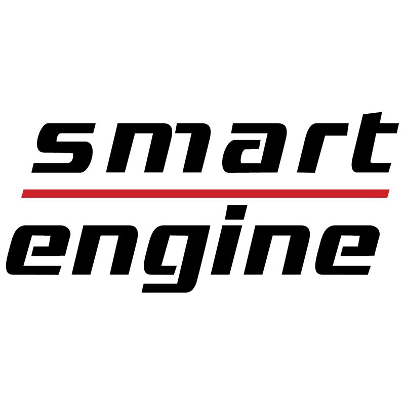 Smart Engine vector