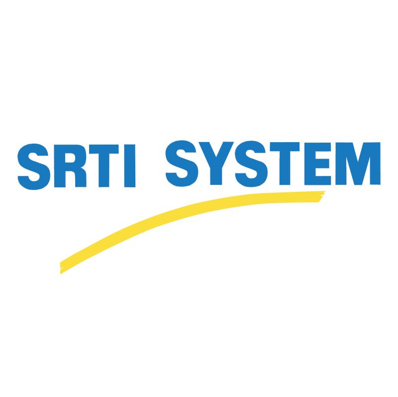 SRTI System vector
