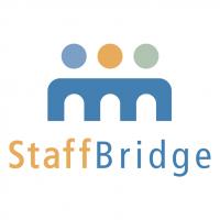 Staff Bridge vector