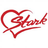 Stark vector