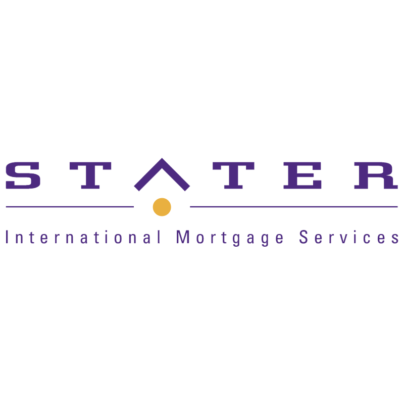 Stater vector logo