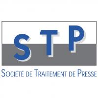 STP vector