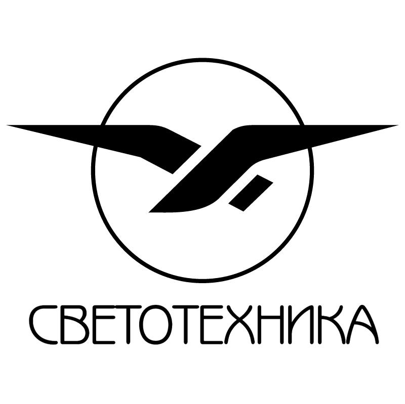 Svetotehnika vector