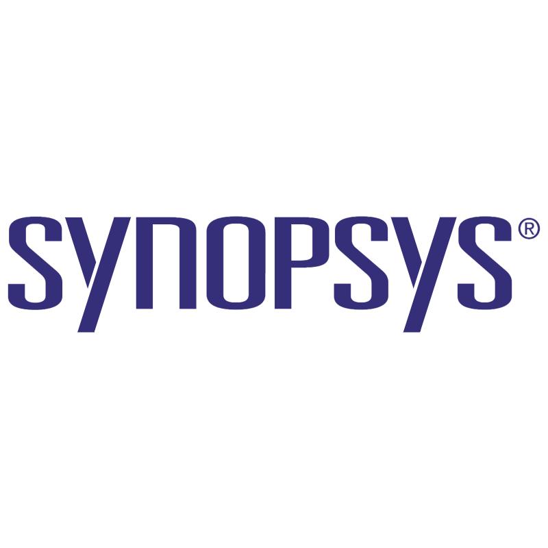 Synopsys vector