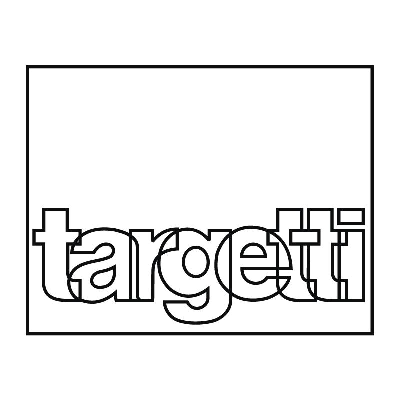Targetti vector