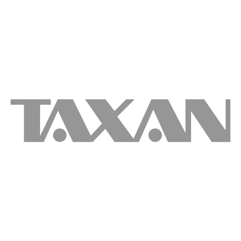 Taxan vector