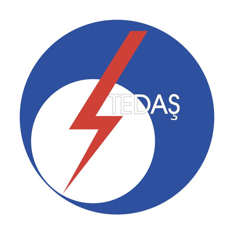 TEDAS vector