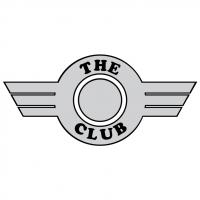The Club vector