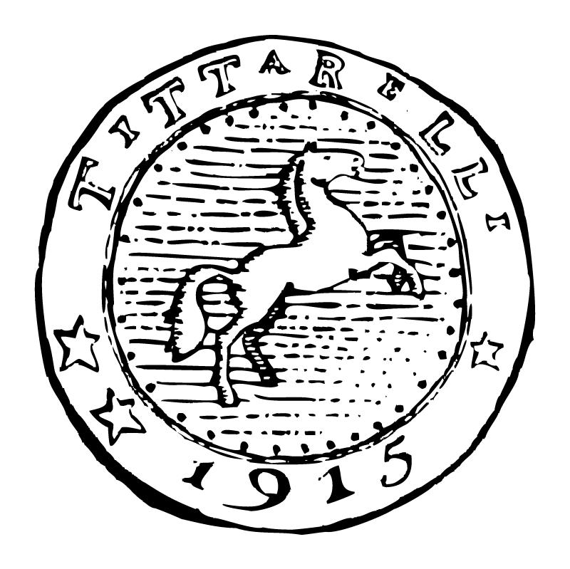 Titarelli 1915 vector