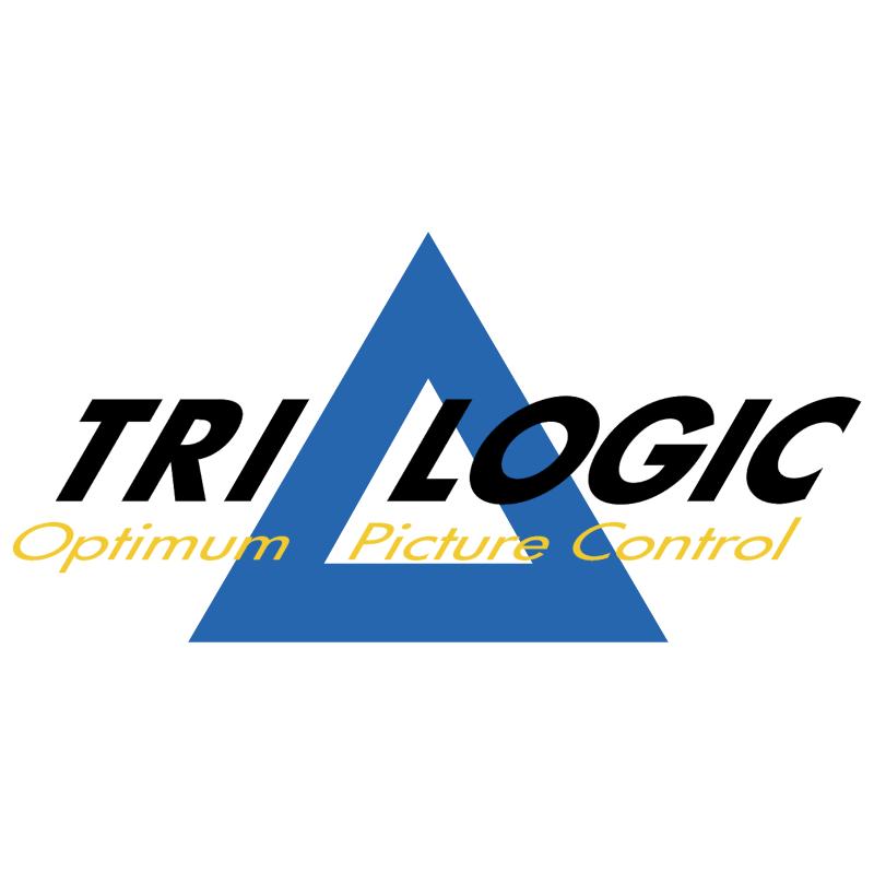 Trilogic OPC vector