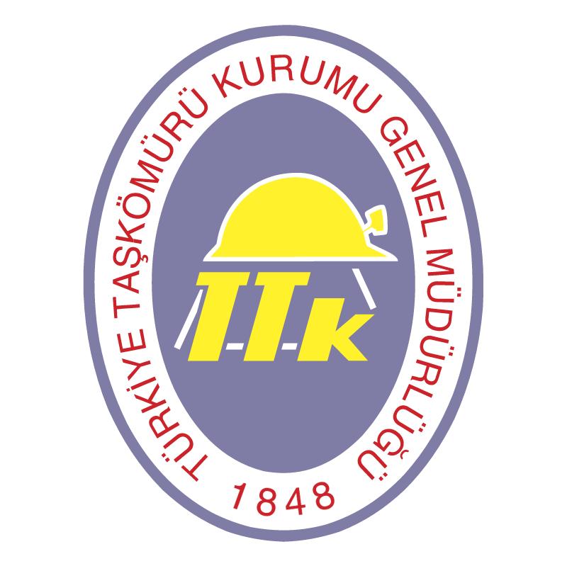 TTK vector