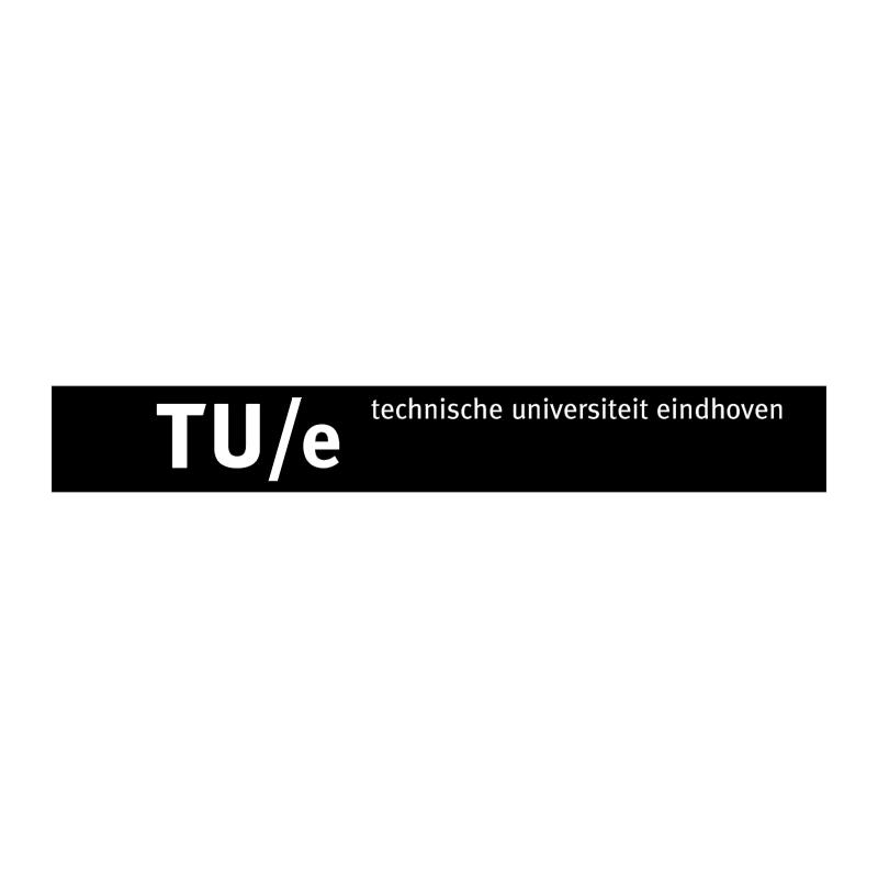 TU Eindhoven vector