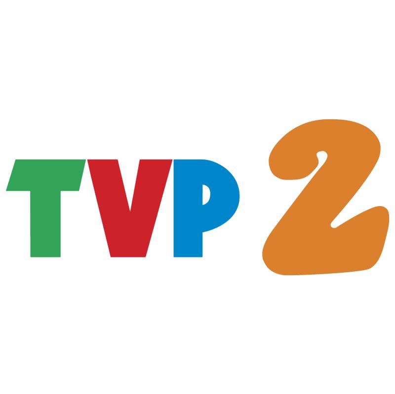 TVP 2 vector