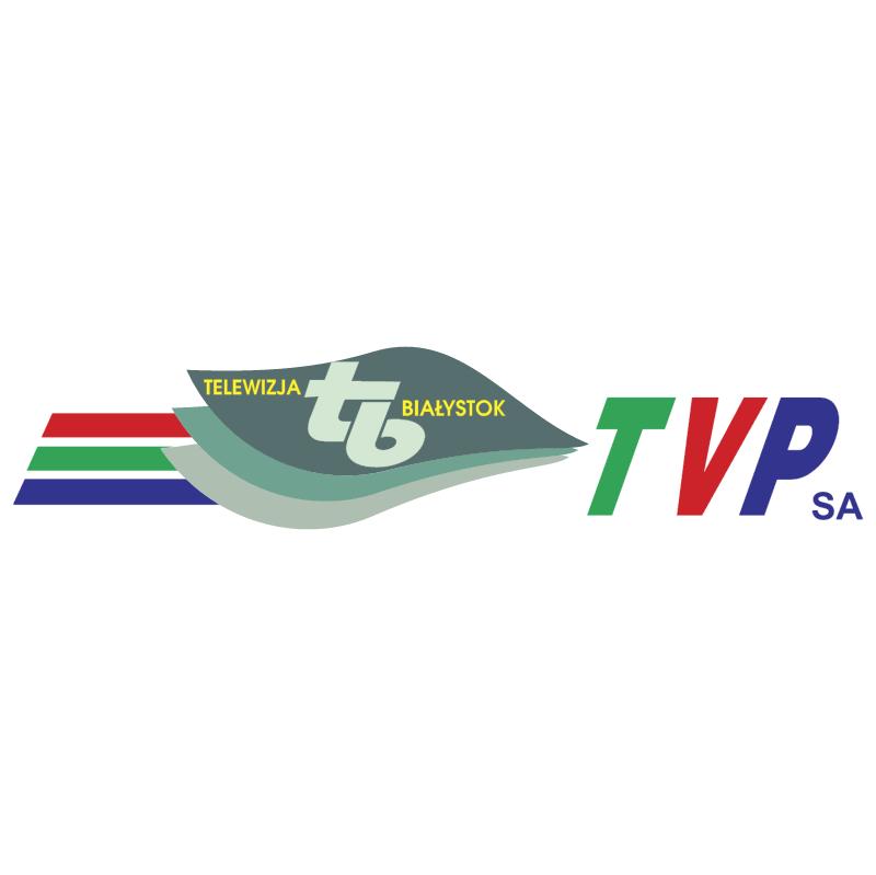 TVP Bialystok vector