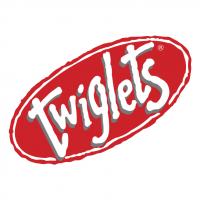 Twiglets vector