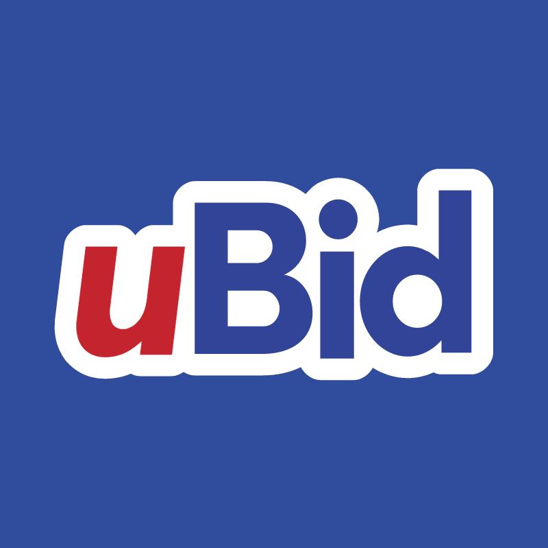 uBid vector
