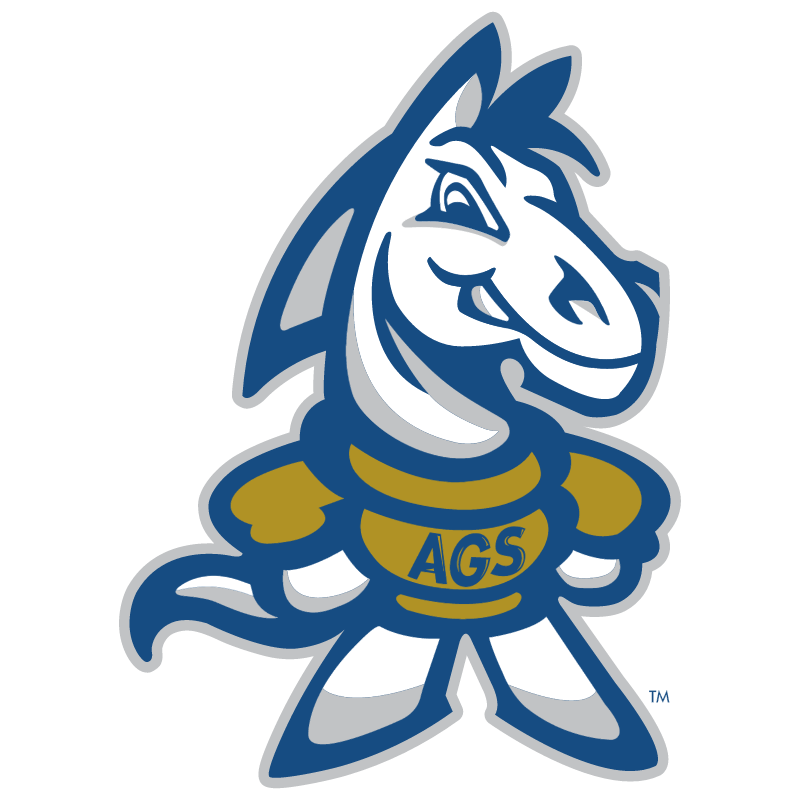 UC Davis Aggies vector