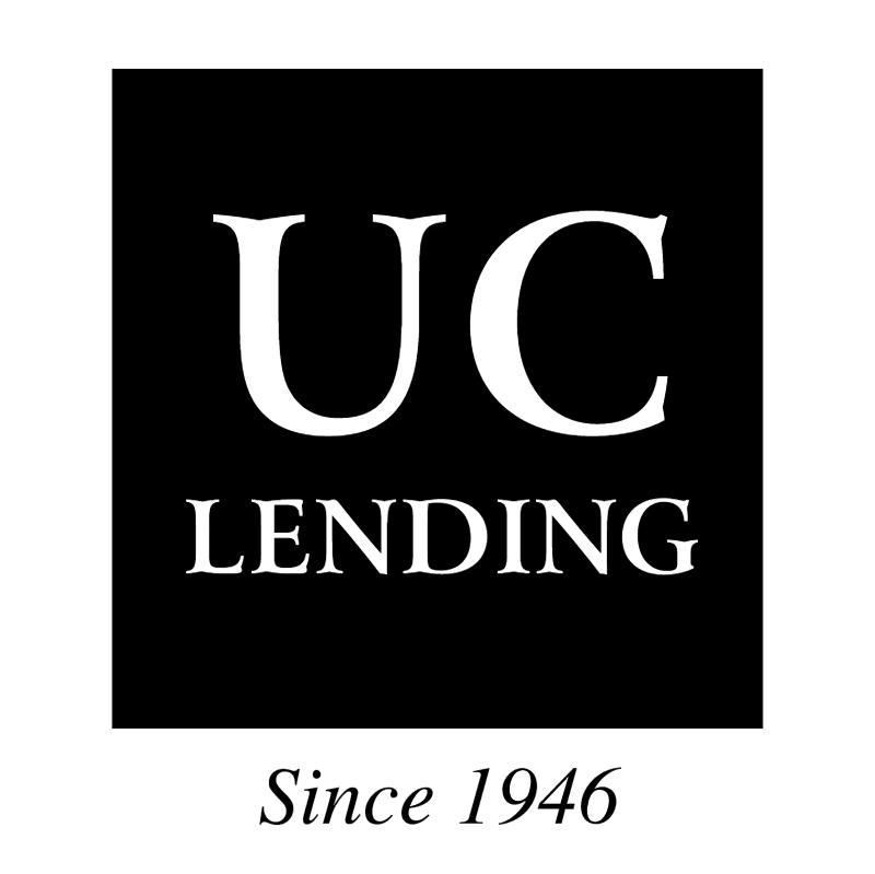 UC Lending vector