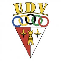 UD Vilafranquense vector