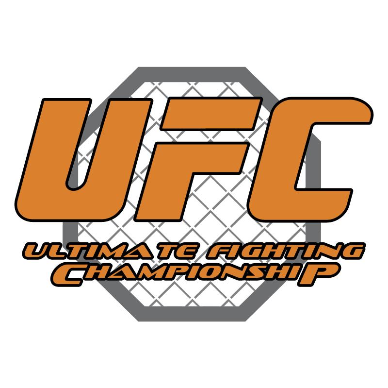 UFC vector