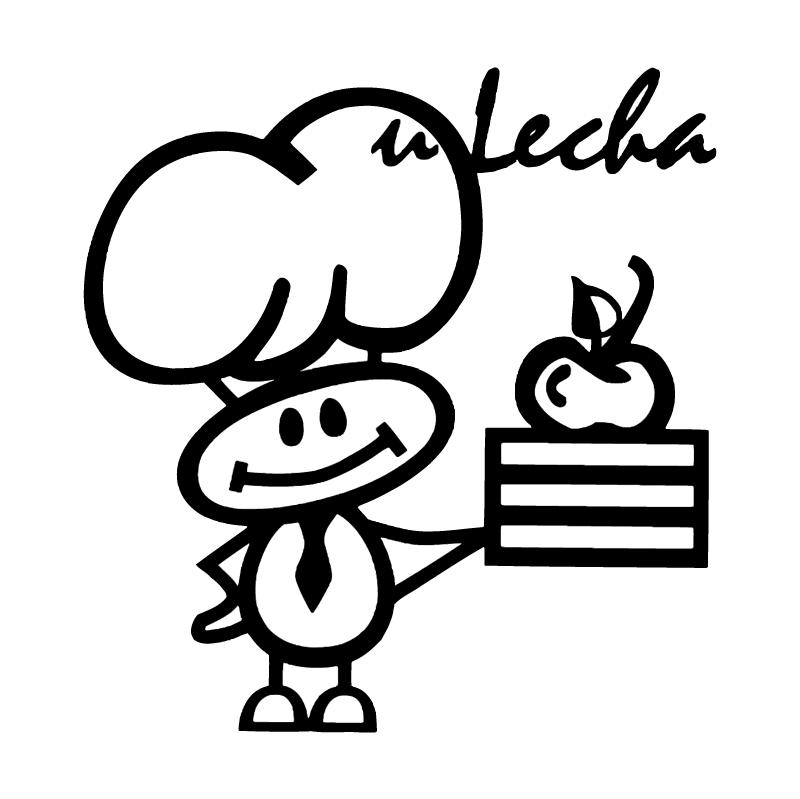 Ulecha vector