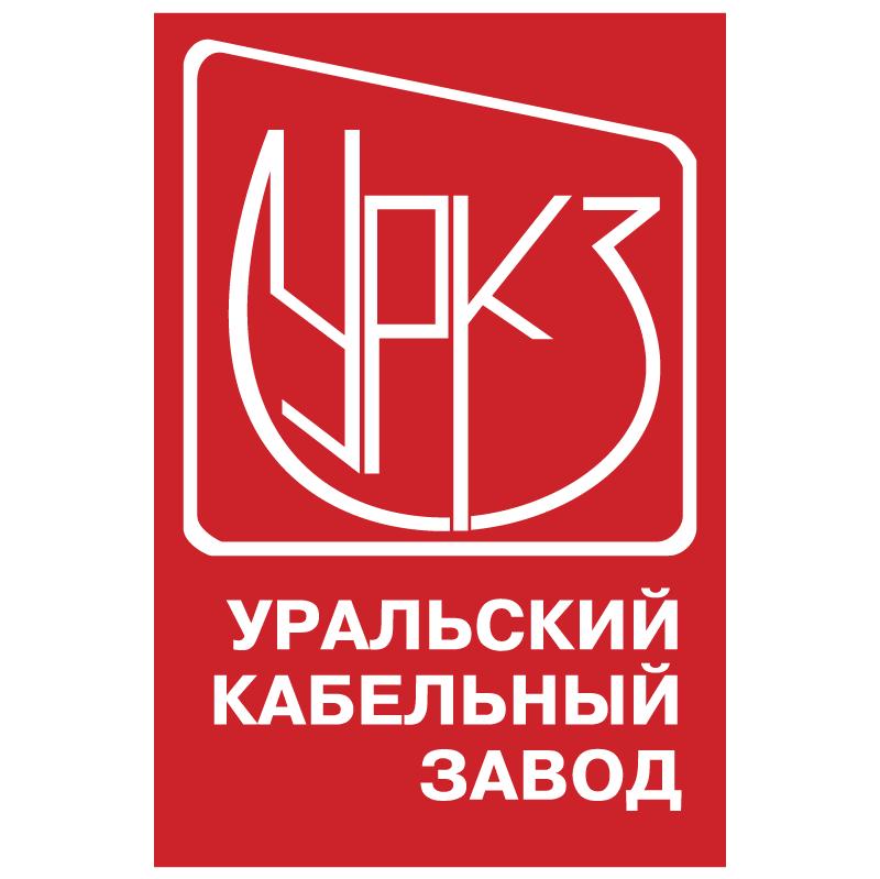 Uralsky Kabelny Zavod vector