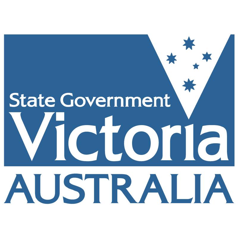 Victoria vector