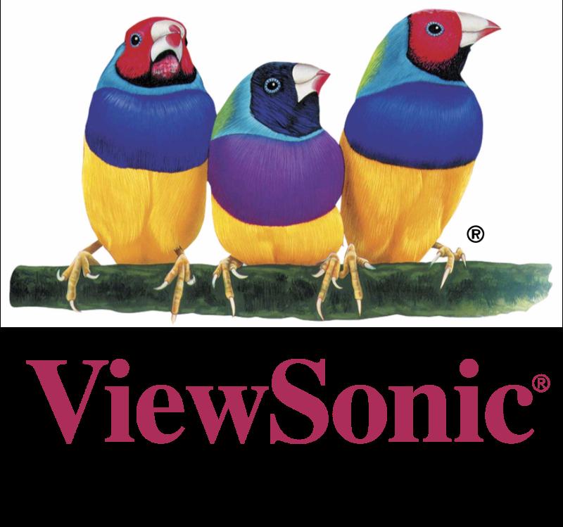 ViewSonic vector