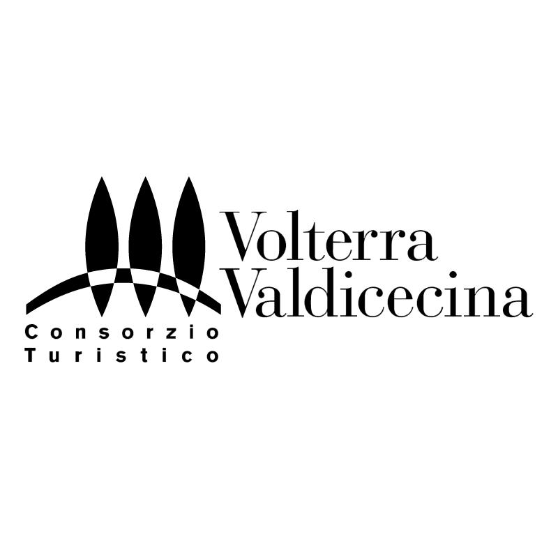 Volterra Valdicecina vector