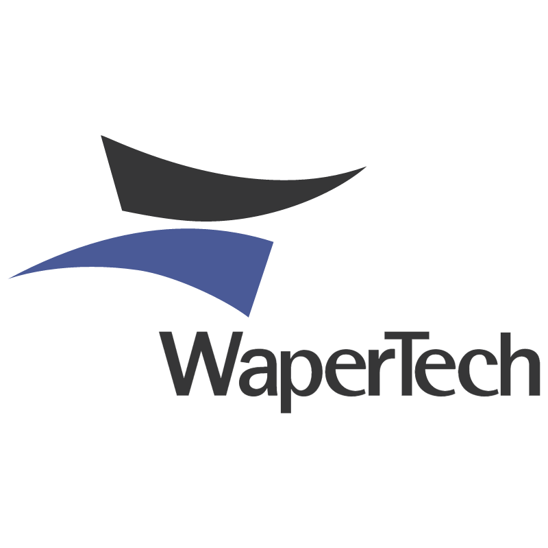 WaperTech vector