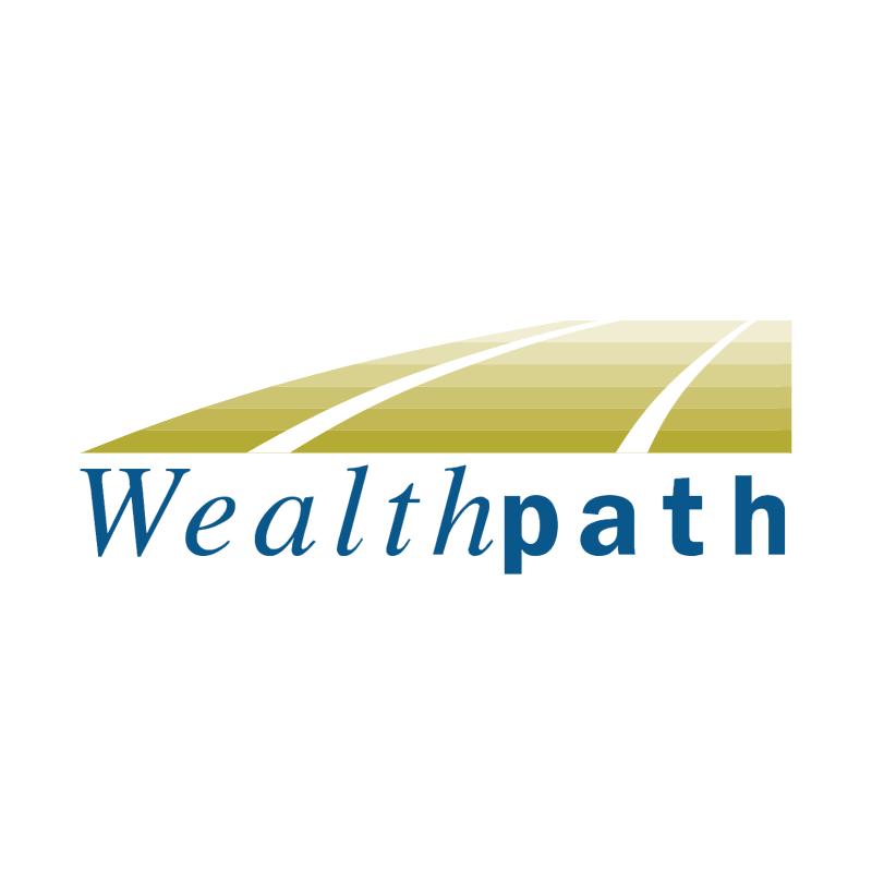 WealthPath vector