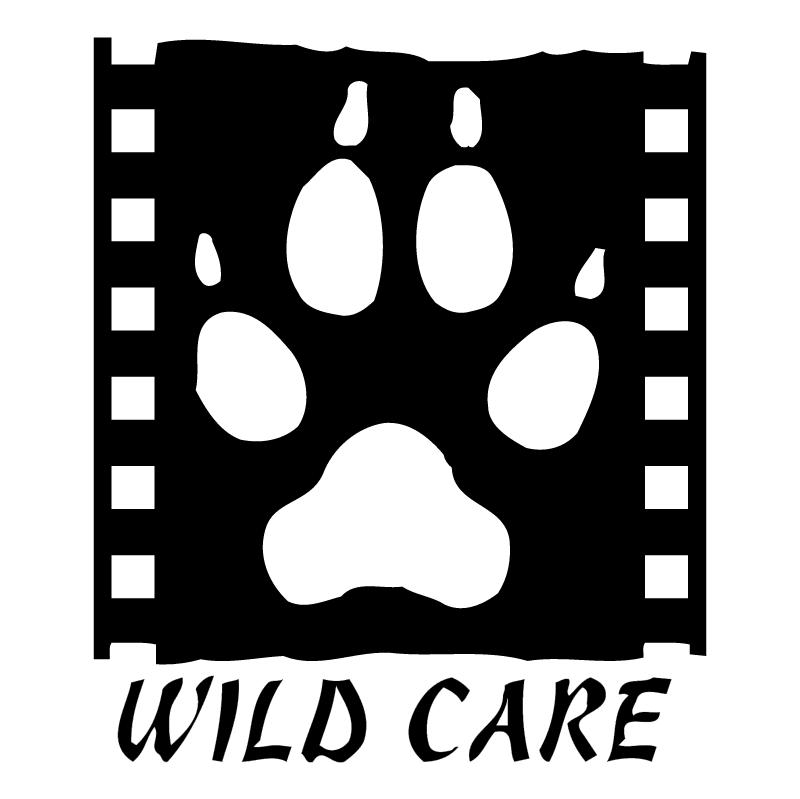 Wild Care vector