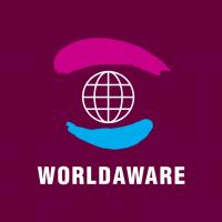 Worldaware vector