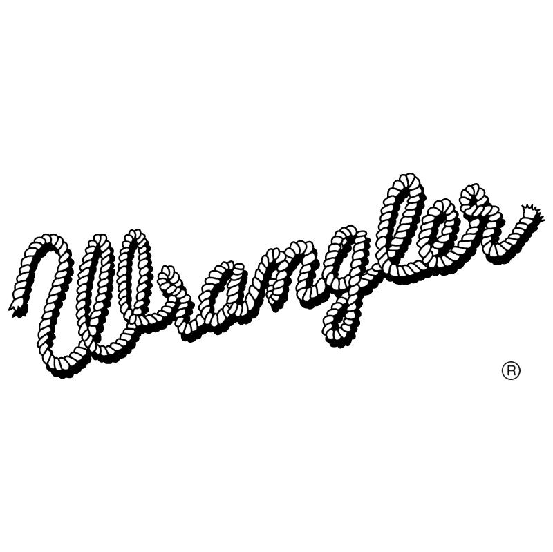 Wrangler vector
