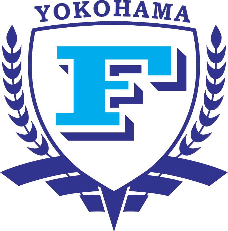 YOKOHA 1 vector