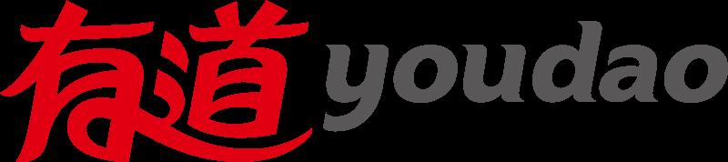 Youdao vector