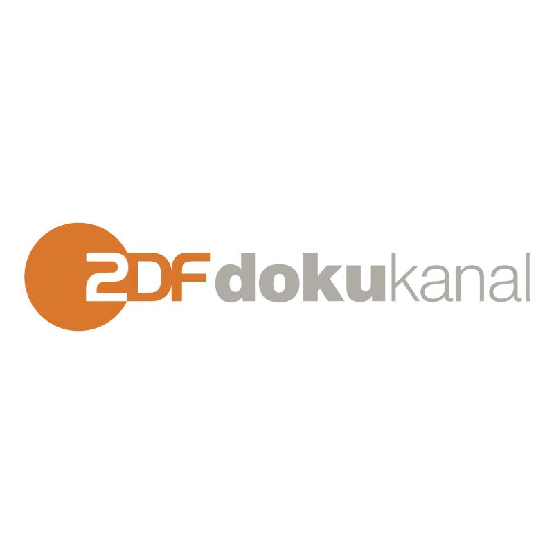 ZDF DokuKanal vector
