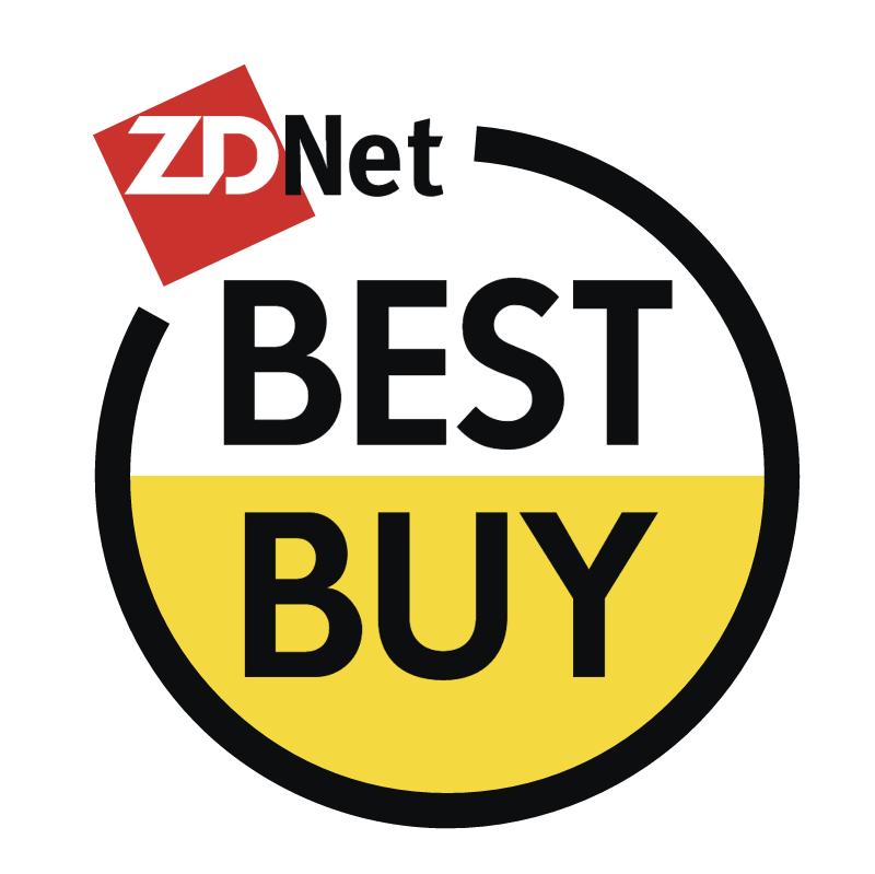 ZDNet vector