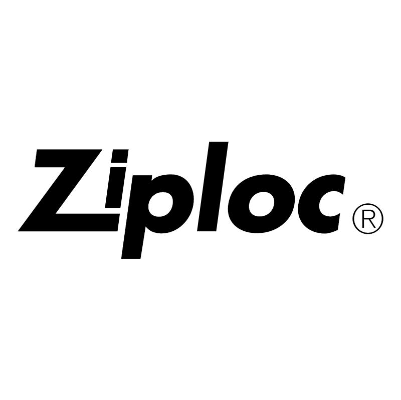 Ziploc vector