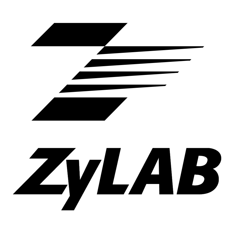 ZyLAB vector