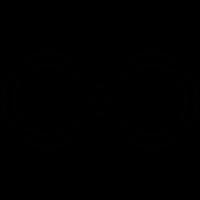 Infinite Symbol vector