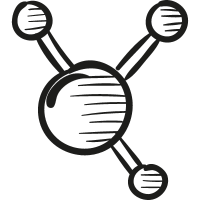 Cell Connection vector