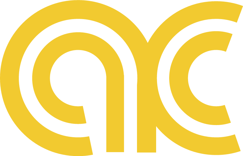 AC vector