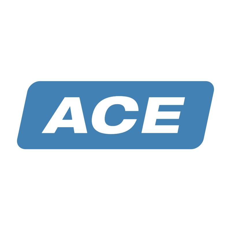 Ace Controls vector