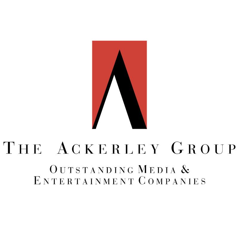 Ackerley vector