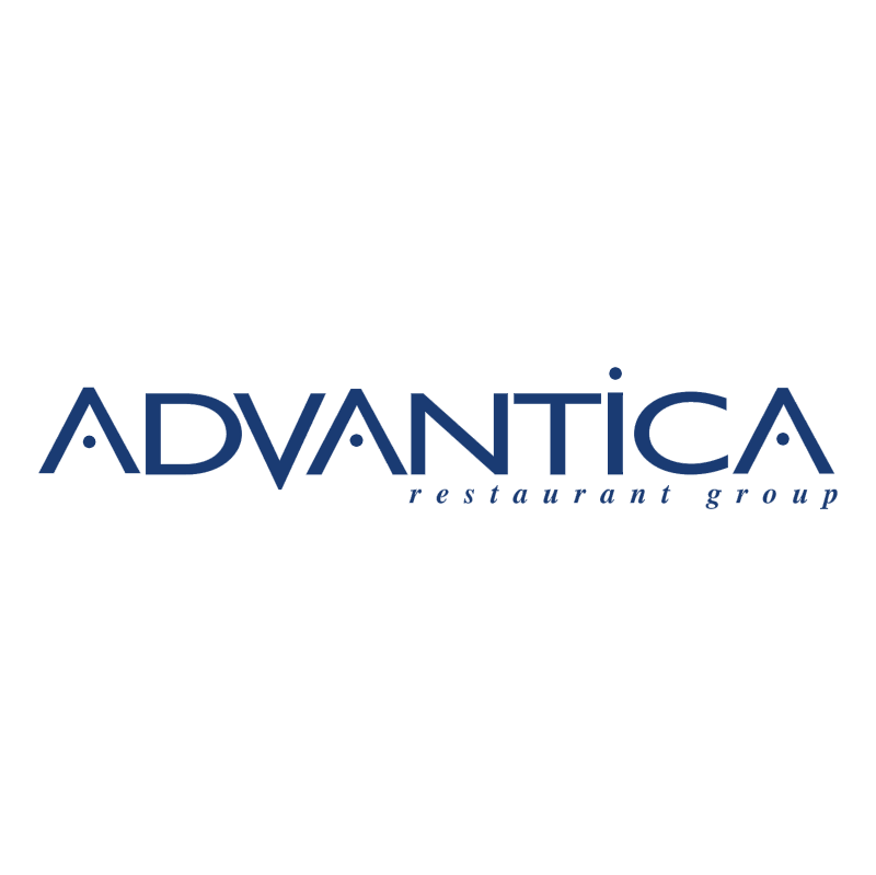 Advantica Restaurant Group vector